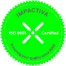Logo ISO for email signature small V01 2015-04-24