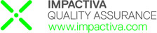 MA243 Impactiva Logo with URL Art Work for email signature