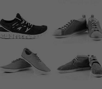 FOOTWEAR QUALITY CONTROL PROGRAM