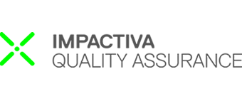Impactiva - Quality Control & Quality Assurance Services