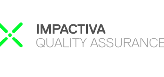 Impactiva - Supply Chain Optimization Services
