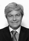 Marc Castagnet