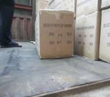 case 148 pic 6 impactiva footwear qa