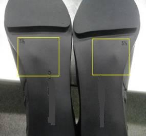 case 149 pic 2 impactiva footwear qa