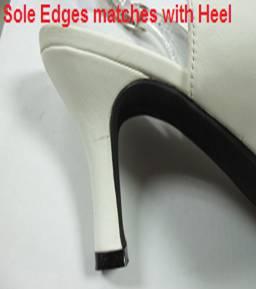 case 153 pic 6 impactiva footwear qa