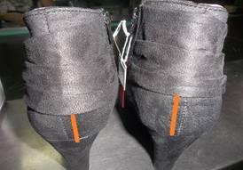 case 162 pic 1 impactiva footwear qa