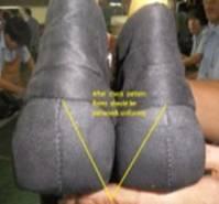 case 162 pic 6 impactiva footwear qa