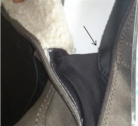 case 165 pic 2 impactiva footwear qa