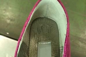 case 171 pic 2 impactiva footwear qa