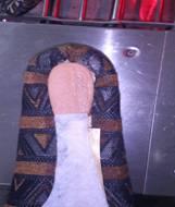 case 171 pic 3 impactiva footwear qa