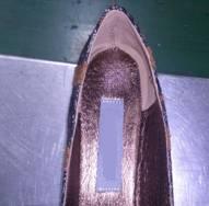 case 171 pic 4 impactiva footwear qa
