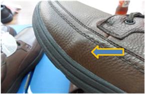 case 174 pic 1 impactiva footwear qa
