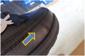 case 174 pic 2 impactiva footwear qa