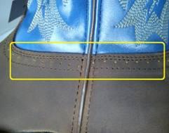 case 181 pic 1 impactiva footwear qa