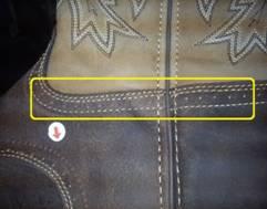 case 181 pic 4 impactiva footwear qa