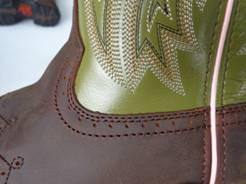 case 181 pic 6 impactiva footwear qa