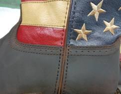 case 181 pic 8 impactiva footwear qa