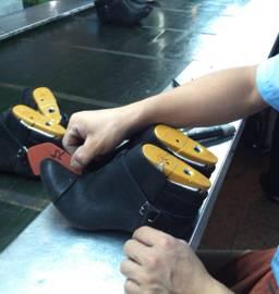 case 182 pic 4 impactiva footwear qa