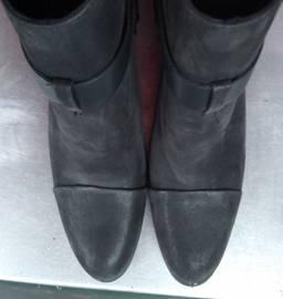 case 182 pic 5 impactiva footwear qa