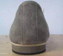 case 206 pic 5 impactiva footwear qa