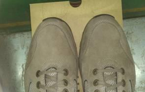 case 207 pic 4 impactiva footwear qa