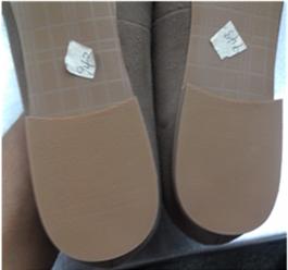 case 208 pic 4 impactiva footwear qa