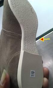 case 209 pic 1 impactiva footwear qa