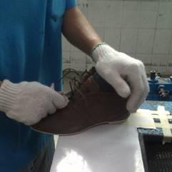 case 209 pic 3 impactiva footwear qa