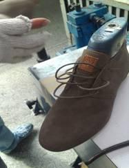 case 209 pic 4 impactiva footwear qa