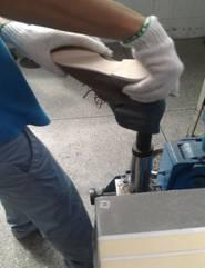 case 209 pic 5 impactiva footwear qa