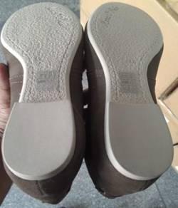 case 209 pic 6 impactiva footwear qa