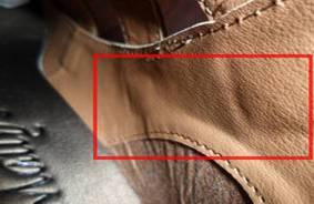 case 215 pic 1 impactiva footwear qa