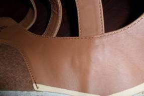 case 215 pic 4 impactiva footwear qa