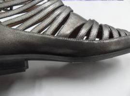 case 216 pic 5 impactiva footwear qa