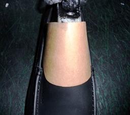 case 222 pic 2 impactiva footwear qa