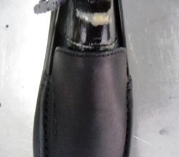 case 222 pic 3 impactiva footwear qa