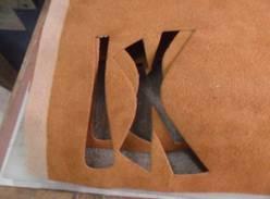 case 223 pic 1 impactiva footwear qa