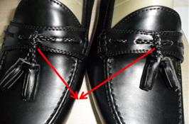 case 225 pic 1 impactiva footwear qa