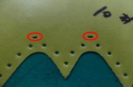 case 229 pic 2 impactiva footwear qa