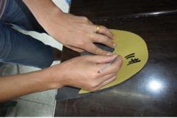 case 229 pic 3 impactiva footwear qa