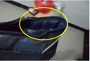 case 235 pic 1 impactiva footwear qa