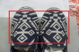 case 239 pic 5 impactiva footwear qa