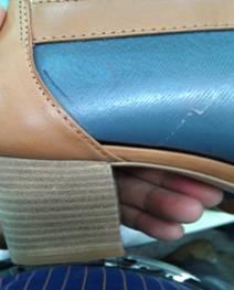 case 243 pic 6 impactiva footwear qa