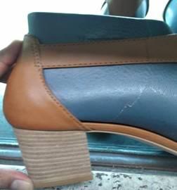 case 243 pic 7 impactiva footwear qa