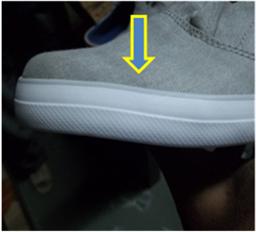 case 245 pic 1 impactiva footwear qa