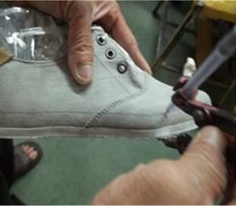 case 245 pic 2 impactiva footwear qa