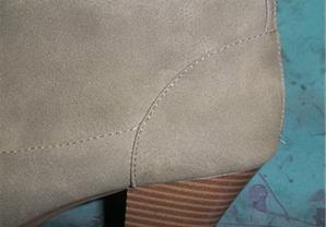 case 247 pic 5 impactiva footwear qa