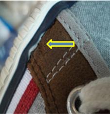 case 248 pic 1 impactiva footwear qa