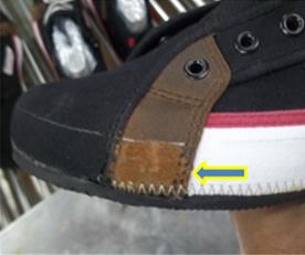 case 248 pic 2 impactiva footwear qa