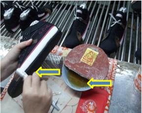 case 248 pic 3 impactiva footwear qa
